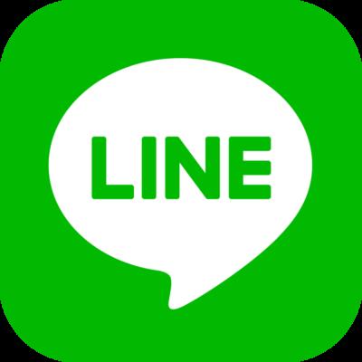 LINE@(ラインアット) WEBマーケティング